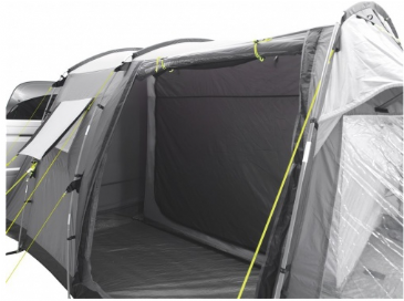 Outwell Talladega Cruising Inner Tent For Awning